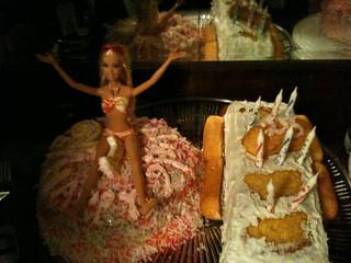 Fine Twinkie Birthday Cake Meg D Flickr Birthday Cards Printable Benkemecafe Filternl