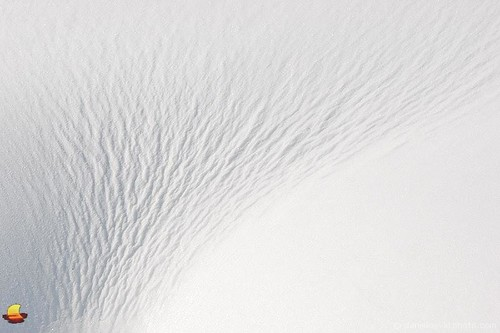 new york winter white snow ny abstract texture nature lines closeup outdoors photography pond buffalo pattern lakeerie wind background curves snowdrift hamburg highkey winters subtle langford winterspond