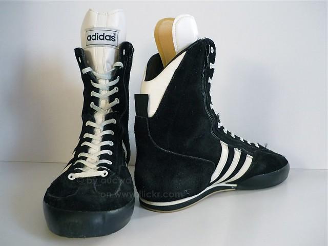 adidas anni 90