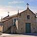 © Capela da Senhora da Guia - Senhora da Guia Chapel 2010