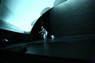 GAIA GLOBAL CIRCUS | by Hexagone Scène Nationale Arts Sciences - Meylan