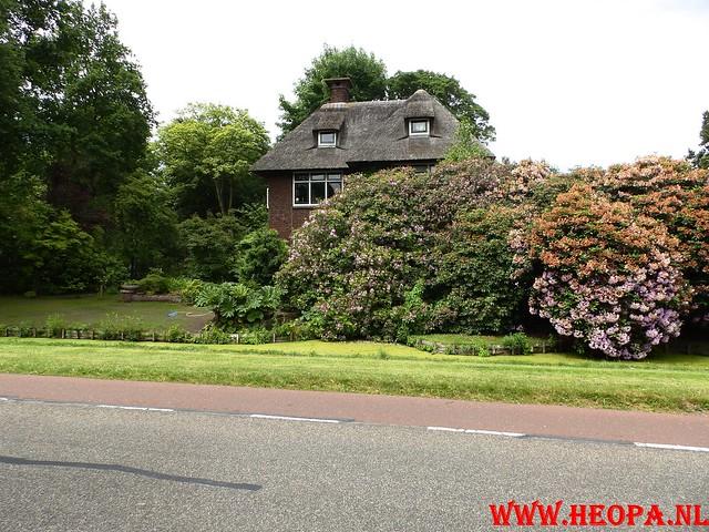 2015-06-20                Rijnsburg          35.5 Km (36)