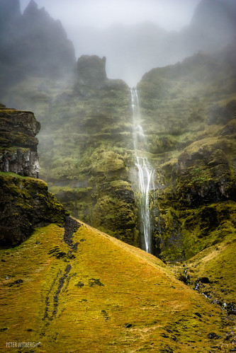 light portrait sky abstract clouds landscapes waterfall iceland nikon day countries orientation hella timeofday imagetype stockcategories d7100 photospecific