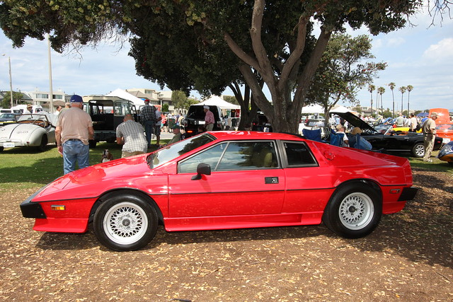 CCBCC Channel Islands Park Car Show 2015 123_zpsvgp2h6s0