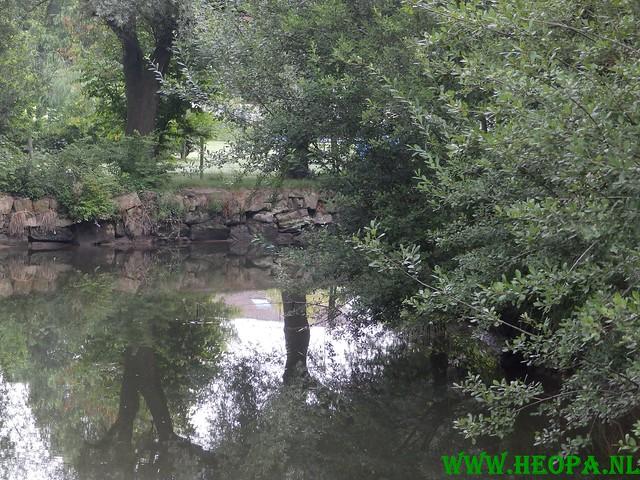2015-08-09        4e Dag 28 Km     Heuvelland  (45)