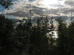 Danau Vättern