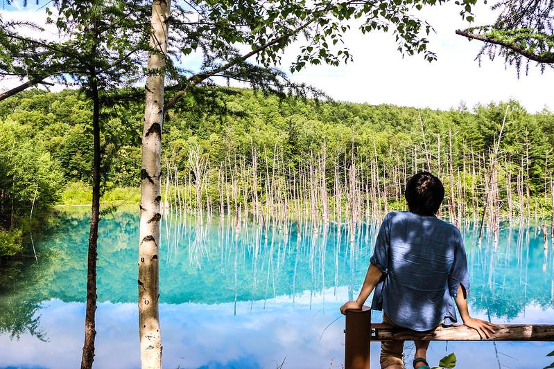 2014-07-23_03990_北海道登山旅行.jpg