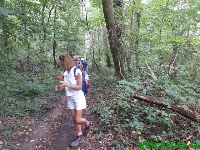 2015-08-09        4e Dag 28 Km     Heuvelland  (64)