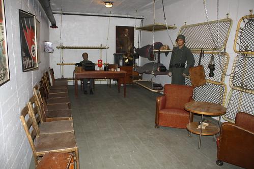 Kristiansand kanonmuseum (46)
