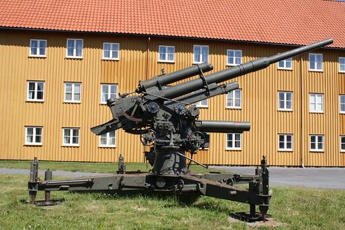 Fredriksvern Festning (7)