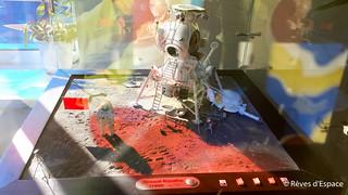 Musee_cosmodrome-124 | by rêves d espace