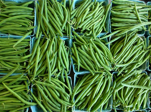 Stringbeans | by Mike Licht, NotionsCapital.com