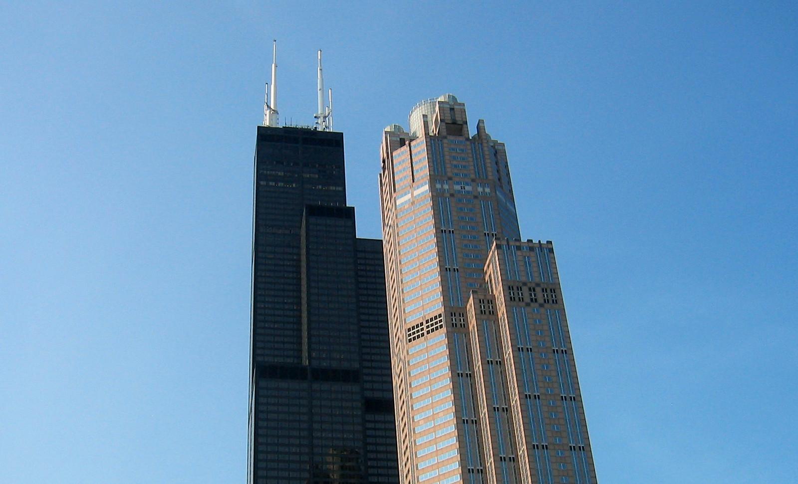 Chicago 082