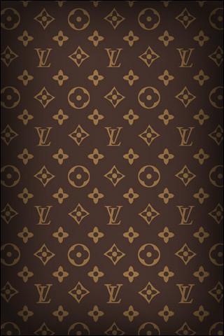 Louis Vuitton Iphone Wallpaper 320x480 Vivereperessere