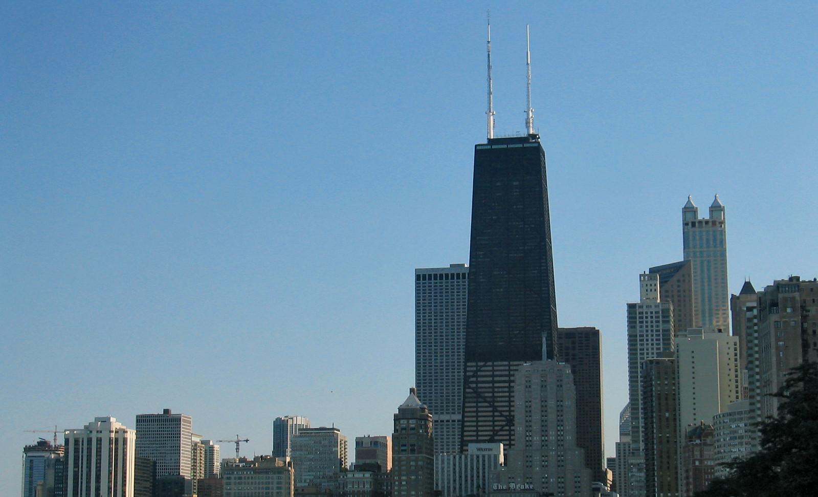 Chicago 0184