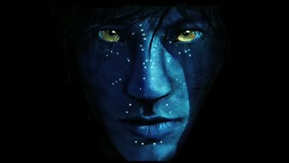 Birth of an AVATAR on Vimeo by Peter Ammentorp Lund | by marcotruiz
