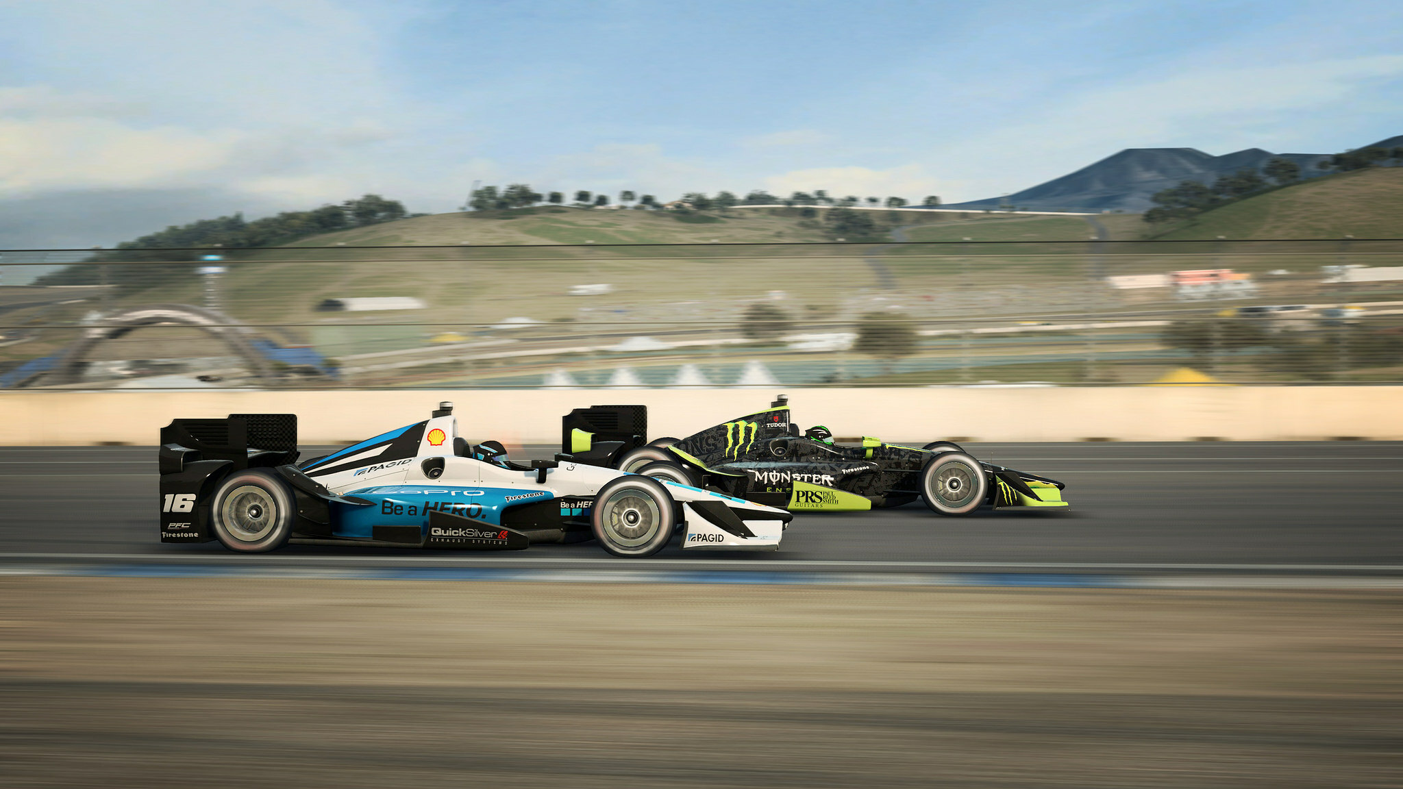 RR Formula US 9