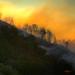 2009-10-25_Loma_Fire_09