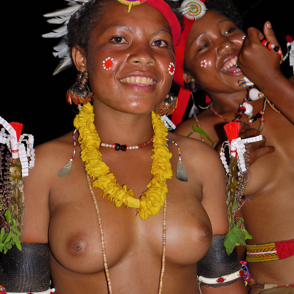 Naked african tribes women nude porn girls