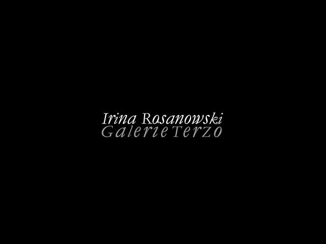 16-12-01 Irina @Terzo (1)
