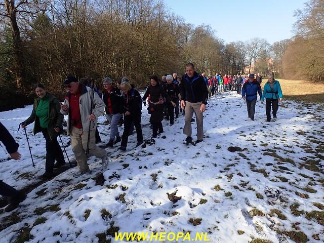 2017-02-15      Austerlitz 25 Km (106)