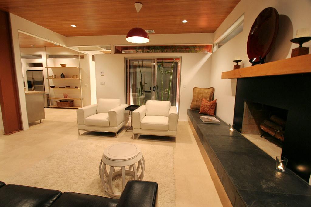 design modern home