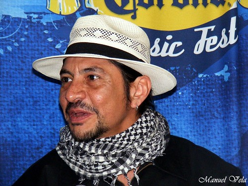 DSCF0501 Corona Music Fest Puebla  por LAE Manuel Vela
