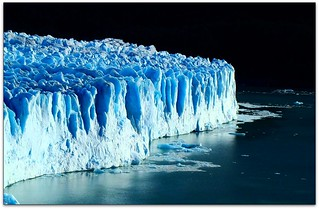 Glaciar | by Ana_Cotta
