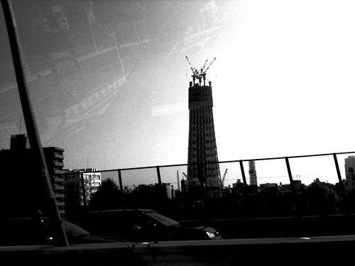 IMG_0008 | by sunatomohisa