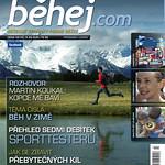 foto: archiv behej.com