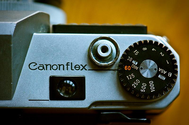 Vintage Canon-6