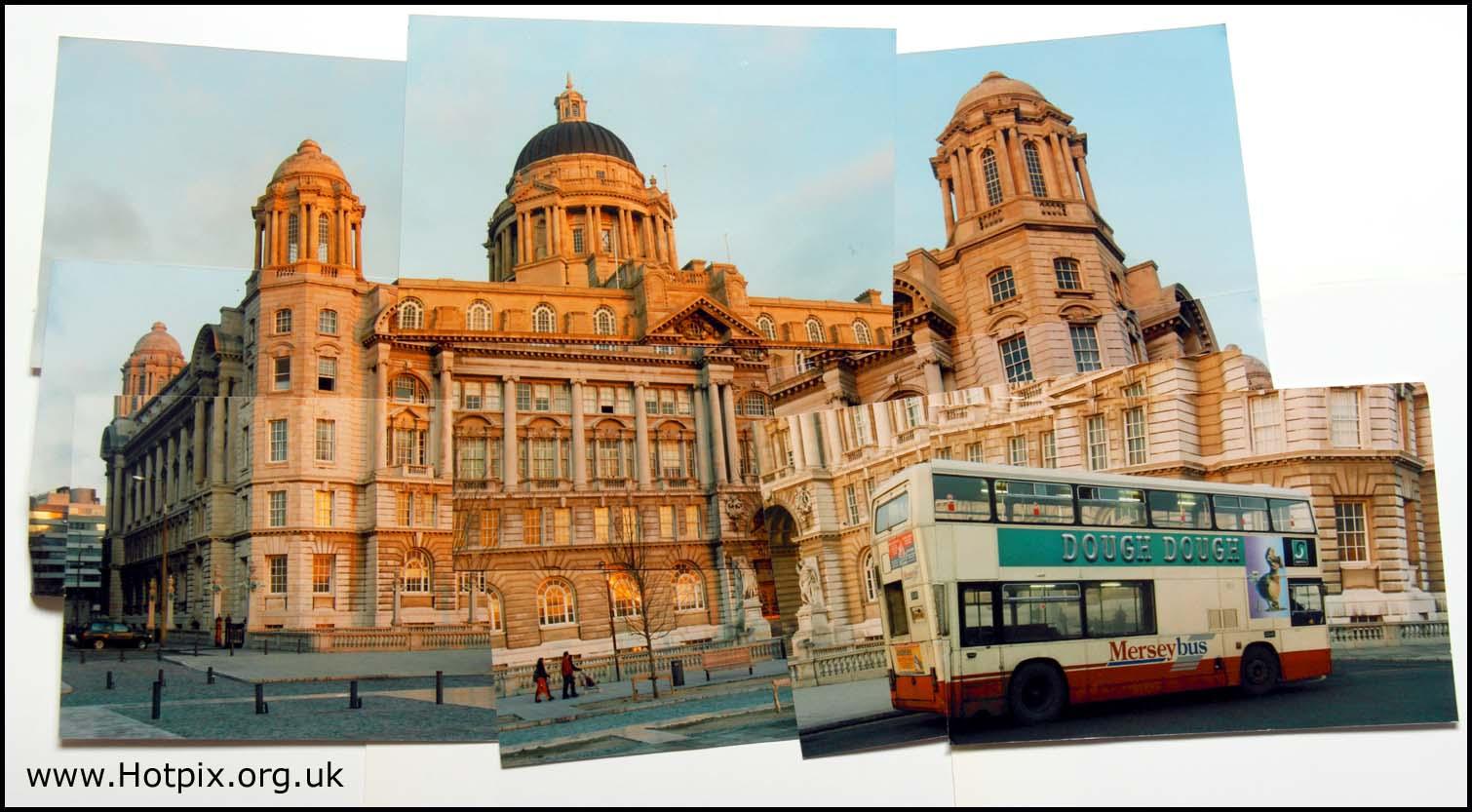 Liverpool,three,graces,dock,side,dockside,peir,pier,head,pierhead,bus,merseybus,mersey,panorama,joiner,hockney,david,hotpix,hotpixuk,tony,smith,tonysmith,England,UK,GB,britain,beatles,the beatles,liver,building,city,town,hotpics,hotpic,hotpick,hotpicks,hot,pics,pix,picks,highway,road,hotpix.freeserve.co.uk,buildings,built,architecture,merseyside,pano,stitched,join,joined,images,widescreen,wide,\u043f\u0430\u043d\u043e\u0440\u0430\u043c\u0430,\u30d1\u30ce\u30e9\u30de,\u5168\u666f,\ud55c\uad6d\uc5b4