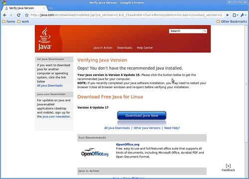 ed/x/ubuntu google chrome java plugin | ed/x/ubuntu google c