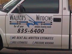 walkerswindowscleaning.com | by jwmadmax