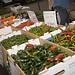 Modesto Certified Farmers Market