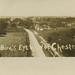 Chesterton, Indiana - Bird's Eye Views