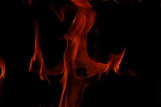 heavy_satin_flames_09 | by jaybich