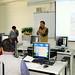 20100114_建築數位渲染表現教學研習會
