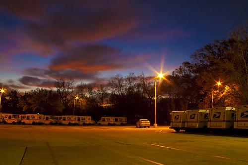 sunrise florida jacksonville usps