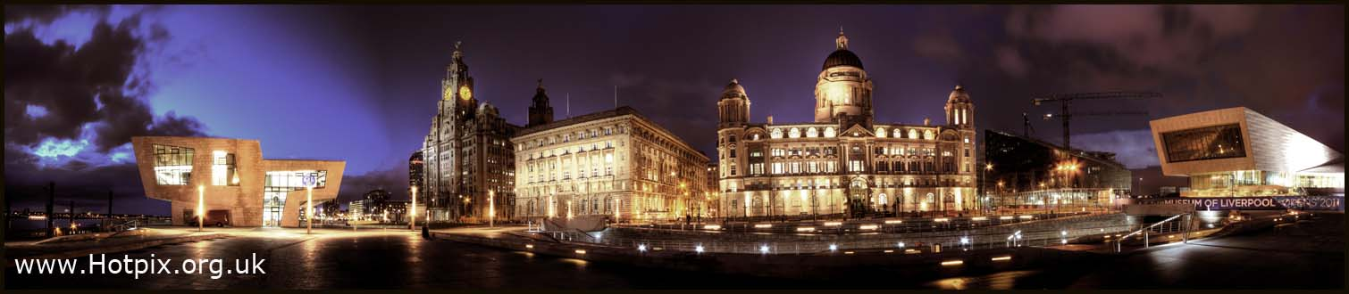 3graces,3,graces,three,liverpool,maritime,city,mersey,merseyside,england,uk,beatles,thebeatles,beatle,fab,four,fabfour,fab4,waterfront,water,front,pier,head,pierhead,liver,building,cunard,tonysmith,hotpix,pano,panorama,stitch,autostich,joiner,tripod,dusk,night,shoot,shot,picture,image,port,terminal,isle,man,ferry,mann,island,town,selctive,colour,color,colores,tony,smith,interesting,place,places,Panoramique,int\u00e9ressant,join,stitcher,autostitch,auto,12-24,sigma,wide angle lens,wide,buildings,built,architecture,noche,nuit,art,arty