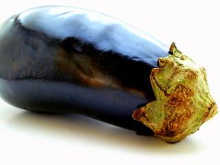 Eggplant | by albastrica mititica