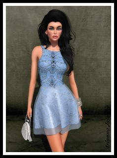 Ocean Dress Close up_001_001   by ariannajasminesl
