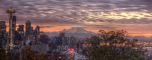 fall_morning_in_seattle.resized | by J. M. Rigden