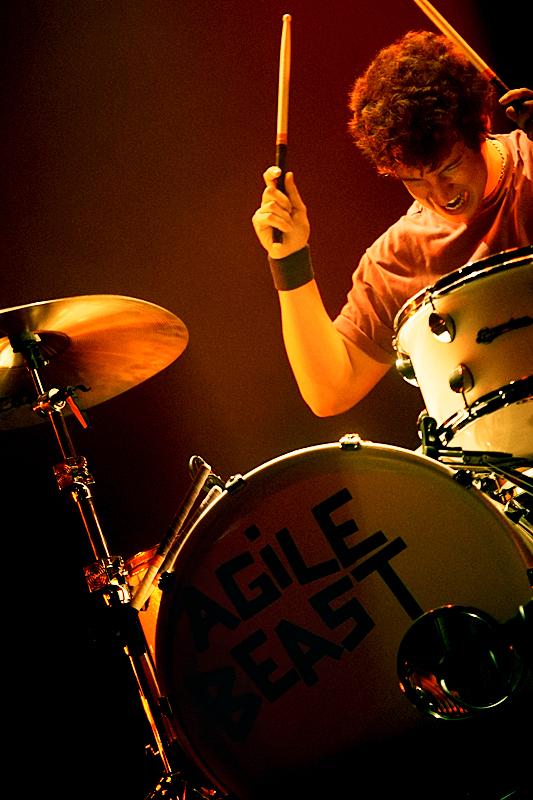 Arctic Monkeys 26