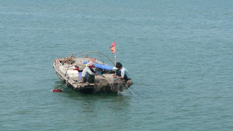 HanoiHalong Bay 175