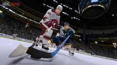 NHL 2K10 | by gamesweasel