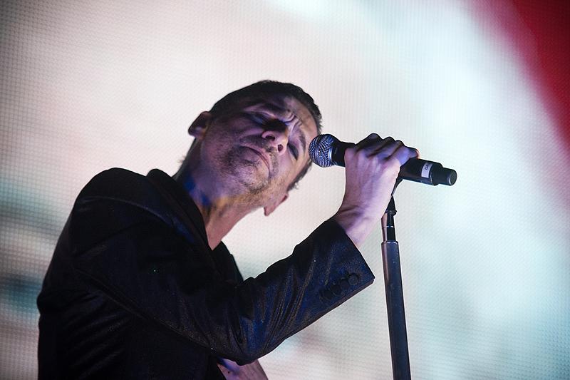 Depeche Mode 09