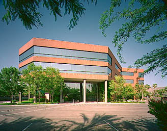Phoenix Commercial Real Estate by Camroad Properties | Flickr