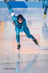 Speed Skating-143