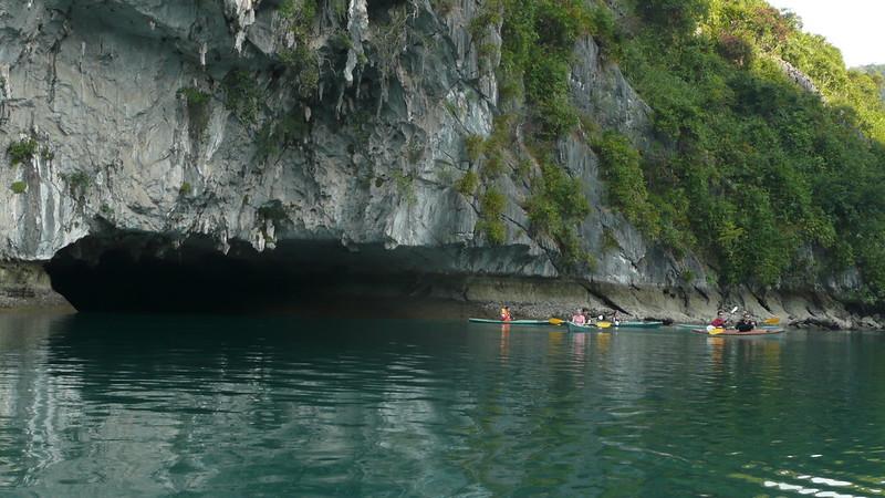 HanoiHalong Bay 046